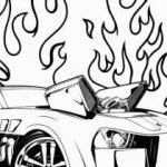Sports Car Coloring Pages Wonderful Cars 2 Coloring Pages Inspirational Graphy New Car Coloring Page