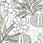 Sports Coloring Pages Elegant Sports Coloring Pages