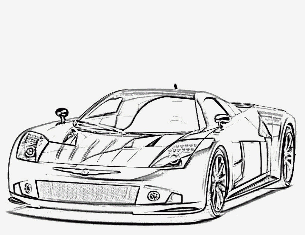 Sports Coloring Pages Exclusive 22 Coloring Pages Car Download Coloring Sheets