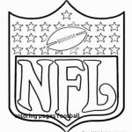 Sports Coloring Pages Inspired 94 Awesome Sports Coloring Pages Pics