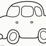 Sports Coloring Pages Inspiring Sports Car Coloring Pages Unique Car Coloring Pages Best Coloring