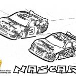 Sports Coloring Pages Marvelous 25 Coloring Pages Sports Cars Download Coloring Sheets