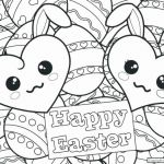 St Patrick Day Coloring Sheets Amazing Cute Kawaii Food Coloring Pages Lovely Adult Food Coloring Pages