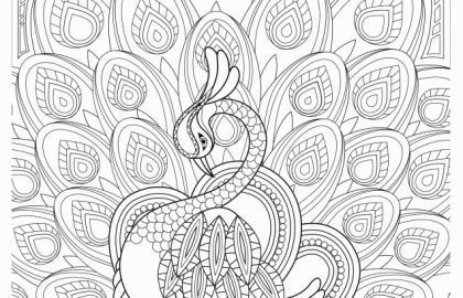 St Patrick Day Coloring Sheets Beautiful √ Coco Coloring Pages and Coloring Pages Phones Fresh St Patrick S