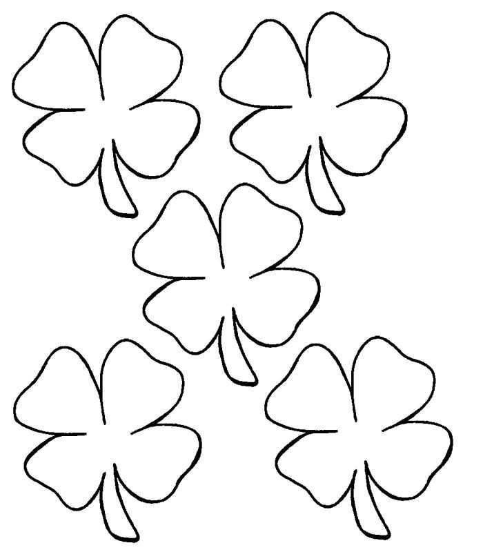 St Patrick Day Coloring Sheets Elegant Leprechaun Coloring Pages Free Awesome Free Printable St Patricks