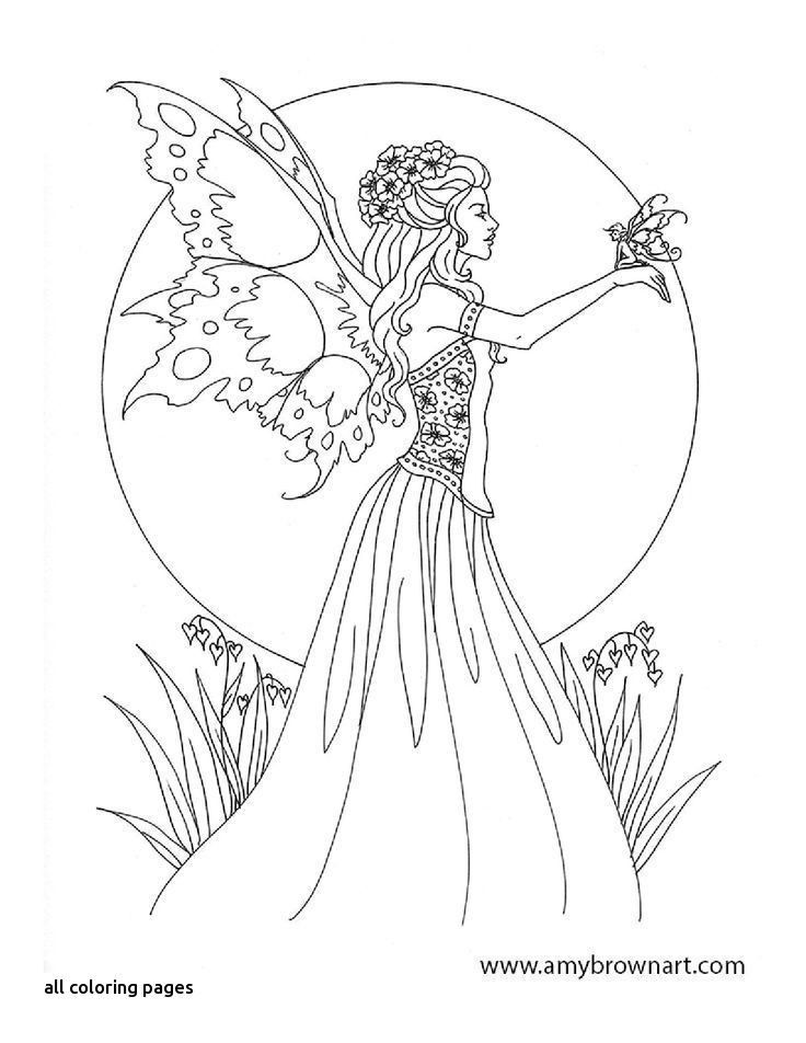 St Patrick Day Coloring Sheets Marvelous Patriots Coloring Pages Unique St Patrick S Day Coloring Pages
