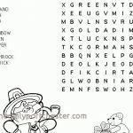 St Patrick Day Coloring Sheets Marvelous St Patricks Day Coloring Page Awesome Simple St Patrick Day Coloring