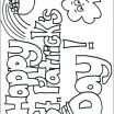 St Patricks Coloring Creative Patrick Coloring Pages Lovely Kids Coloring Page Simple Color Page
