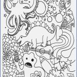 Star Color Pages Amazing Unique Star Coloring Page 2019