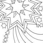 Star Color Pages Beautiful Simple Coloring Pages Inspirational Simple Color Pages Unique Meme
