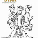 Star Color Pages Brilliant Awesome Star Movie Coloring Pages – thebookisonthetable