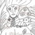 Star Color Pages Excellent √ Star Coloring Books or Home Coloring Pages Best Color Sheet 0d