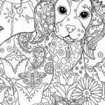 Star Color Pages Excellent Star Coloring Pages – Nag Sigs Stars Coloring Pages Coloring Fun