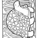 Star Color Pages Exclusive Kindergarten Coloring Pages Inspirational Coloring Pages Worksheets