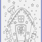 Star Color Pages Inspiration Free Printable Star Coloring Pages