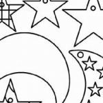 Star Color Pages Inspiration Star Coloring Pages – Nag Sigs Stars Coloring Pages Coloring Fun