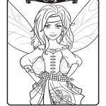 Star Color Pages Inspired Fresh Moon Coloring Pages
