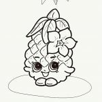 Star Color Pages Inspired Inspirational Shawn Mendes Coloring Page – Nocn