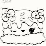 Star Color Pages Inspired Num Noms Coloring Pages Elegant Stars Coloring Pages Stars Coloring