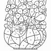 Star Color Pages Marvelous Stars Coloring Pages