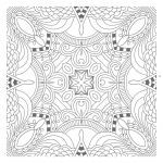 Star Color Pages Wonderful Coloring Pages Stars