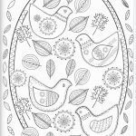 Star Coloring Books Brilliant Fresh Coloring Book Games – Coloring