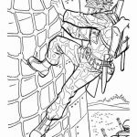 Star Coloring Page Awesome Star Coloring Pages