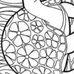 Star Coloring Page Best Beautiful Sea Star Coloring Page – Nocn