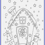 Star Coloring Page Best Free Printable Star Coloring Pages