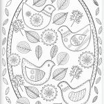 Star Coloring Page Best Fresh Coloring Book Games – Coloring