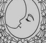 Star Coloring Page Elegant Star Coloring Pages Stars Coloring Pages Elegant Coloring Page 0d