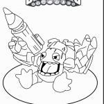 Star Coloring Page Inspired Best Ms Paint Coloring Pages – Nocn
