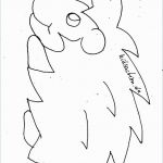 Star Coloring Page Marvelous Bulldog Coloring Pages Fvgiment