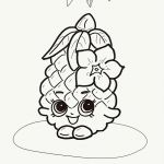 Star Coloring Page Marvelous Stars Coloring Pages