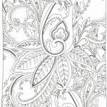 Star Coloring Page Pretty Coloring Pages Stars
