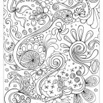Star Coloring Page Wonderful Coloring Pages Beautiful Moon and Stars Coloring Pages Moon Coloring