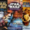 Star Wars 7 Robot Exclusive the Best Books From the Old Star Wars Expanded Universe