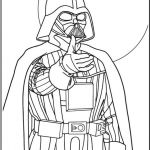 Star Wars Characters Coloring Pages Best Crayola Adult Coloring Pages at Getdrawings