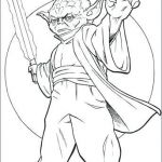 Star Wars Characters Coloring Pages Creative Colouring Star Wars – Suhogarinmobiliaria