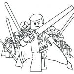 Star Wars Characters Coloring Pages Creative Star Printable Coloring Pages – topolcanykings