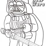 Star Wars Characters Coloring Pages Elegant Author Archives
