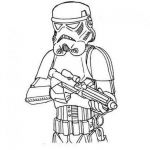 Star Wars Characters Coloring Pages Excellent Coloring Books Storm Trooper Coloring Page Inspirations Lego