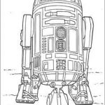 Star Wars Characters Coloring Pages Exclusive 116 Best Coloring Sheets for Boys Images In 2019
