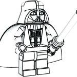 Star Wars Characters Coloring Pages Exclusive Coloring Pages Of Legos – Contentpark