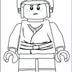Star Wars Characters Coloring Pages Exclusive Star Wars Coloring Printables – Club Osijek