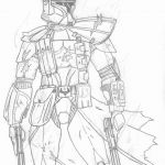 Star Wars Characters Coloring Pages Inspirational Pour Enfant Free Star Wars Coloring Pages to Print Technical Design