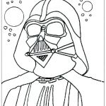 Star Wars Characters Coloring Pages Inspired Star Wars Coloring Printables – Club Osijek