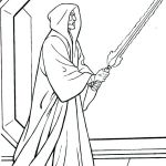 Star Wars Characters Coloring Pages Pretty Colouring Star Wars – Suhogarinmobiliaria