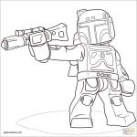 Star Wars Coloring Game Amazing Inspirational Star Wars Printable Coloring Page 2019