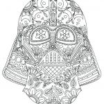 Star Wars Coloring Game Best Lego Star Wars Printable Coloring Pages – Whakfo